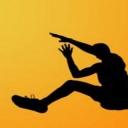 Cvičení a pohyb bojují proti rakovině
