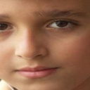 Bolesti hlavy u dětí