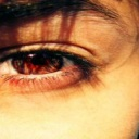 Nemoci očí - glaukom