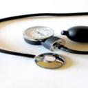 Únik moči je důležité řešit s lékařem