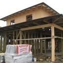 Jak nenaletět nekvalitní stavební firmě?