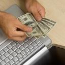 Jak nenaletět při nákupu přes internet?
