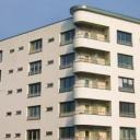 Jak nenaletět podvodníkovi s byty?