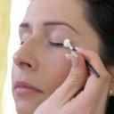 Jaký make-up je vhodný na léto?