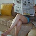 Jak nenaletět při hledání domácí práce?