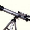 Jak vybrat astronomický dalekohled?