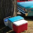 Jak si vybrat autochladničku?