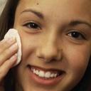 Jak na problémy s pletí během dospívání?