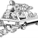 Jak vybrat správnou autosedačku pro dítě?