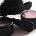 Jak si vybrat vhodnou kosmetiku?