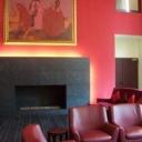 Jak obnovit nátěry v interiéru?