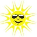 Jak nám může škodit UV záření?