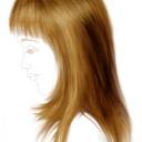 Jak vyzrát nad vypadáváním vlasů?