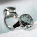 Jak se starat o šperky?