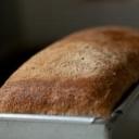 Jak upéct chléb doma?