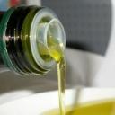 Jak je to se sádlem a olejem?