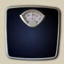Taurin - pomocník při hubnutí