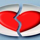 Deset důvodů, které muži přehlížejí, ale ženám stačí k rozchodu