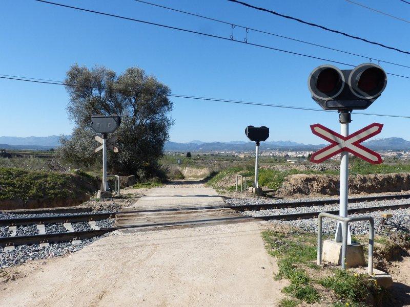 vlak, železnice, auto-moto