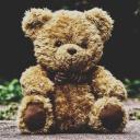 Děti mají křehké duše, které jsou snadno zranitelné