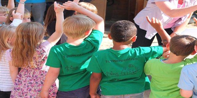děti, škola, pohyb, tělesný výchova, vzdělání