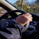 Dětská autosedačka - zákonem stanovená ochrana dítěte