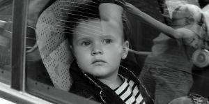 24ad9d6c9 Pokud chcete bezpečně přepravit své děti po silnicích Evropy a kromě  bezpečnosti i bez pokut, věnujte pozornost výběru z předpisů o používání  dětských ...