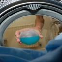 Čeho je třeba si všímat při koupi pračky