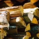 Ceny za energie versus kondenzační a dřevozplynující kotle