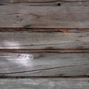 Dřevo jako nové