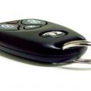 Elektronický zabezpečovací systém - bezpečné bydlení