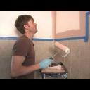 Jak malovat zdi - video