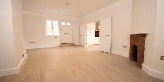 domov, bydlení, sedací souprava, interiér, design