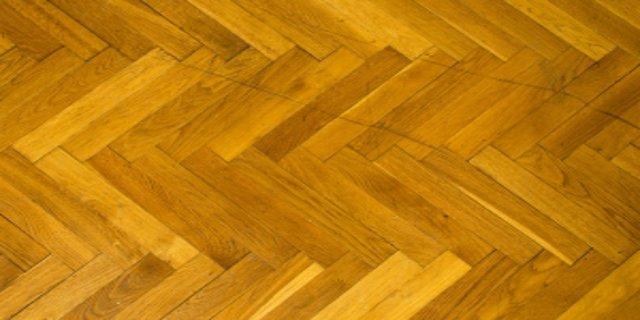 bydlení, podlahy, parkety, údržba podlahy