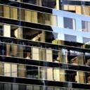 Plastová okna a energetická úspora