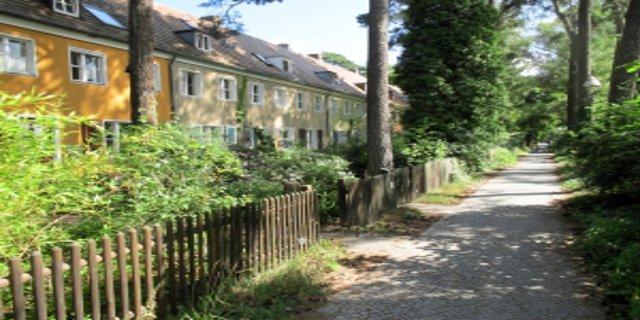 bydlení, koupě nemovitosti, kupní smlouva, finance