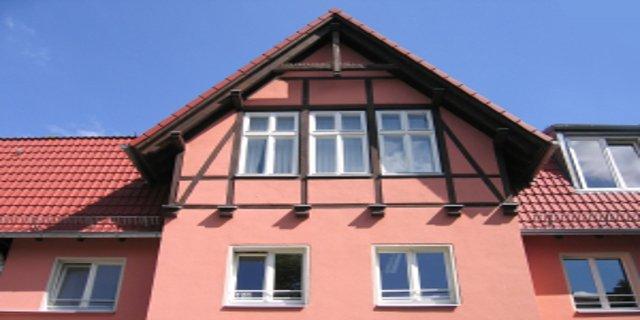bydlení, koupě nemovitosti, finance, kupní smouva