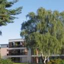 Koupě nemovitosti - velikost, dispozice a orientace