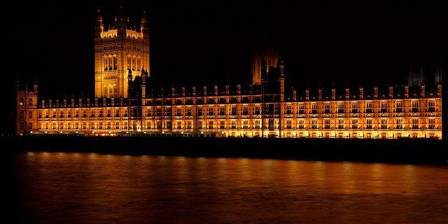 Londýn, město, bydlení, náklady nabydlení
