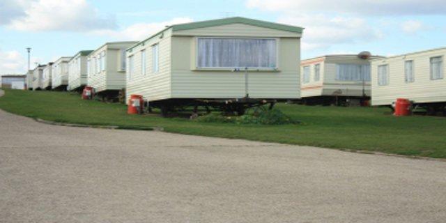bydlení, mobilní dům, životní styl
