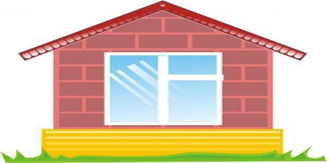 bydlení, koupě nemovitosti, smlouvy, rezervační dohoda