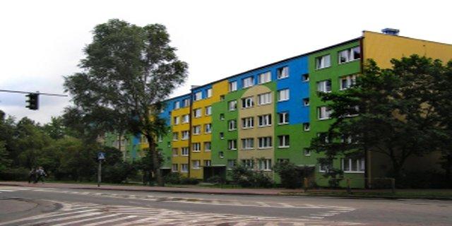 bydlení, koupě nemovitosti, kupní smlouva