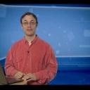 Na počítači se můžete naučit, jak sdílet video na internetu - video
