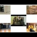 Naučte se používat online video marketing - video