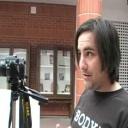 Vytvořite si 3D obrázky s obyčejným fotoaparátem - video