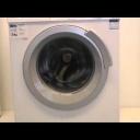 Správné dávkovaní pracího prášeku do pračky - video