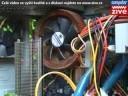 Jak odstranit prach z počítače - video