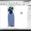 Vyrobte si za pomocí několika programů kreslenou postavičku - video
