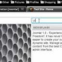 Chcete si vytvořit webové stránky? - video