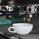 Kávovar - užitečný pomocník pro milovníky chutné kávy
